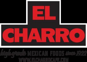 El Charro Cafe Logo