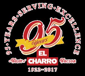 95years-logo