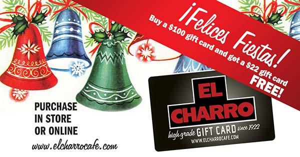 ElCharro_Holiday_Gift_Cards_bg